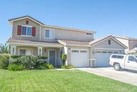 14846 Arabian Run Lane Victorville CA, 92394