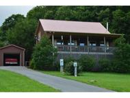 130 Seth Street Roan Mountain TN, 37687