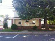 1027 Coates St Sharon Hill PA, 19079