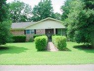 402 Nw 2nd Checotah OK, 74426