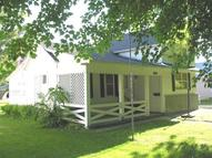 621 Maple St Osage IA, 50461
