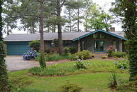 944 Water Oak Place Vass NC, 28394