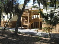 336 Sea Cloud Circle Edisto Island SC, 29438