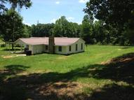 2133 Ross Store Rd Daleville MS, 39326