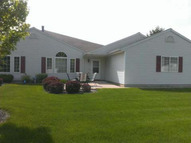 503 Carriage Dr Tecumseh MI, 49286