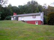 5347 Sr 2002 Hop Bottom PA, 18824