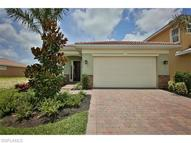 3556 Brittons Ct Fort Myers FL, 33916