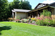 8475 Maple Crest Dr Wausau WI, 54401