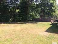 15 Elkin Dr Middle Island NY, 11953