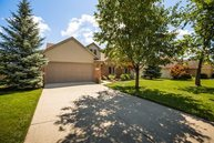 835 Autumn Ridge Fort Wayne IN, 46804