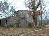 23594 Lake Tillery Road Albemarle NC, 28001