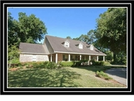 2940 The Pines Opelousas LA, 70570
