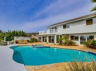 2133 Harbour Heights San Diego CA, 92109