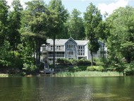 66 King'S Pine Road Wolfeboro NH, 03894