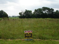 0 Lawn View Lane Tollesboro KY, 41189