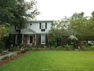 2911 Doncaster Drive Charleston SC, 29414