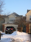 2133 Seaver Lane Hoffman Estates IL, 60169