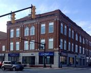 150 West Lincolnway Valparaiso IN, 46383