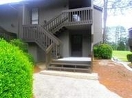 21 Pine Valley Rd Pinehurst NC, 28374