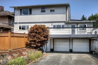 2649 Walnut Ave Sw Seattle WA, 98116