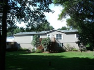 15175 Mary Ln Little Falls MN, 56345