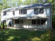 104 Fenner Hill Rd Hope Valley RI, 02832