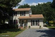 216 Winterview Drive Chester MD, 21619