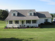 106 Mountain View Avenue Rural Retreat VA, 24368