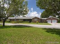 24016 Nw County Road 235 Brooker FL, 32622