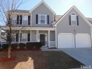 2238 Flowing Drive Raleigh NC, 27610