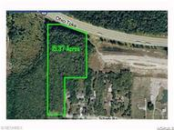 Schady Rd Olmsted Township OH, 44138
