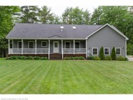 82 Brooke Ln New Gloucester ME, 04260