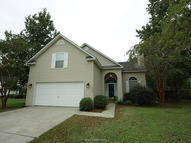 102 Adthan Circle Goose Creek SC, 29445