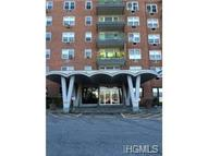 1853 Central Park Ave 10 A Yonkers NY, 10710