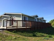 4480 Bayview Drive Dr Copperopolis CA, 95228