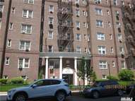 110-35 72 Rd #502 Forest Hills NY, 11375