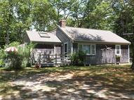 30 Oak Rd 1 Eastham MA, 02642