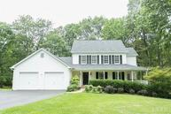 1067 Ivy Place Forest VA, 24551