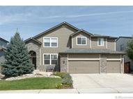 2721 Baneberry Court Highlands Ranch CO, 80129