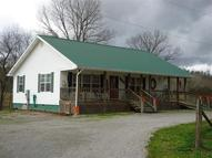 518 Flat Creek Rd Rockholds KY, 40759