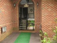 10 5 South Briarcliff Drive Unit: 10-5 Ossining NY, 10562