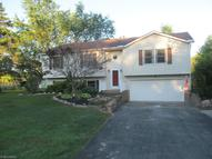 4280 Turney Rd Perry OH, 44081