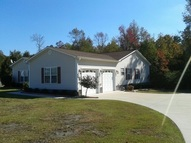 117 Granny Drive Sneads Ferry NC, 28460