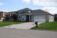 1520 Batson Place Mount Pleasant MI, 48858
