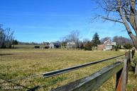 4848 Muddy Creek Road West River MD, 20778