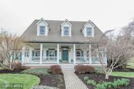 2018 Meadow Drive Westminster MD, 21158