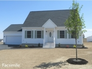 Lot 50 Hickorywood Circle Meredith NH, 03253