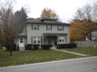 3555 Marion Bucyrus Rd. Marion OH, 43302