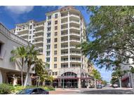 100 Central Ave. Avenue 409 Sarasota FL, 34236