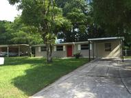 7415 Legrande St South Jacksonville FL, 32244